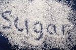 HDU_Sugar