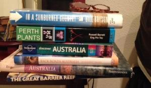 Australia_books