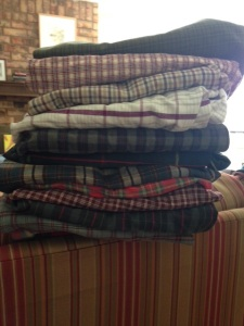 Hook_plaidshirts