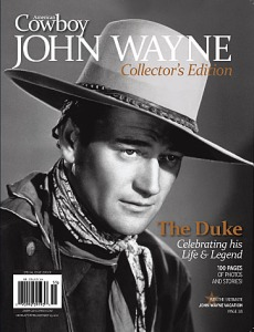 John Wayne_SIP Cover copy.indd