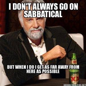 WBR_Sabbatical