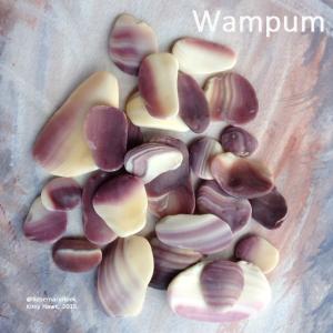 WBR_wampumcolor8_blog