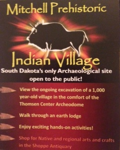 WBR_IndianVillagebrochure